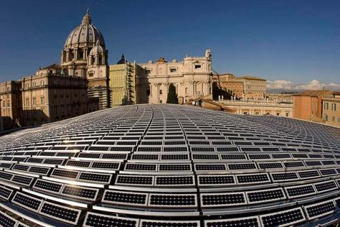 pope-biggest-solar-power-plant-europe