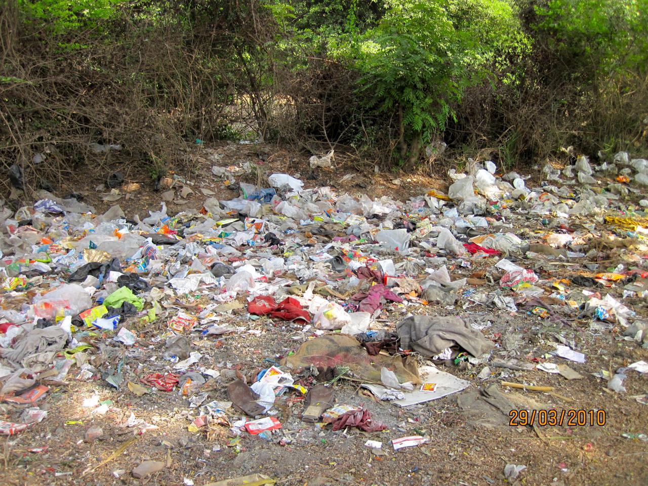 Plastic | Resourceefficiency's Blog