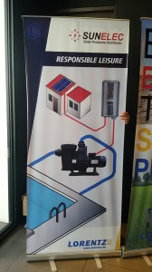 solar pump 2